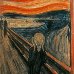 Angst- en paniekaanvallen